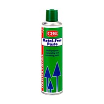 smoerepasta-crc-metal-free-paste-spray.jpg