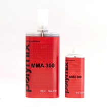 Inchimica MMA 300 methacrylat lim
