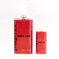 Inchimica MMA 340 methacrylat lim