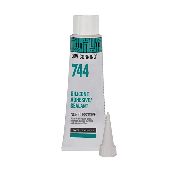 Dow corning 96-083 silicone adhesive kit base information is below.