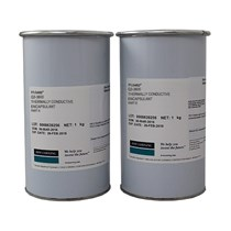 Dow Corning Sylgard Q3-3600 indstøbning