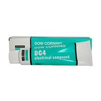 Dow Corning - DC4 - 100 g tube