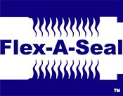 Flex-A-Seal - Logo