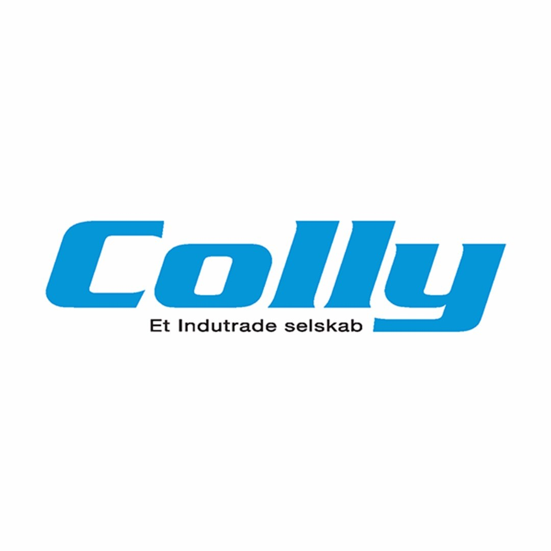 Colly Company Maskinelementer A/S