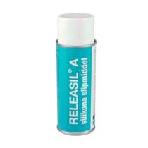 Releasil A slipmiddel, 400 ml spray