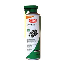 coating-crc-dry-lube-f-500ml.jpg